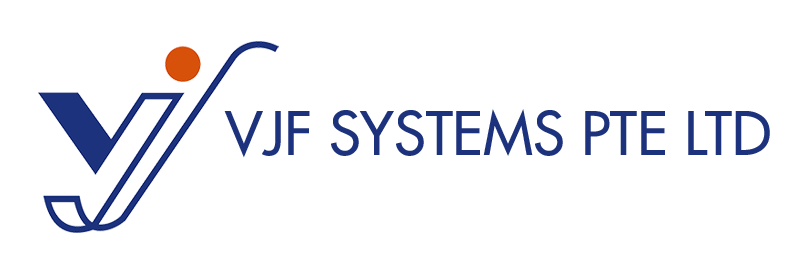 VJF Systems - Your Fire Rated Glass Solution